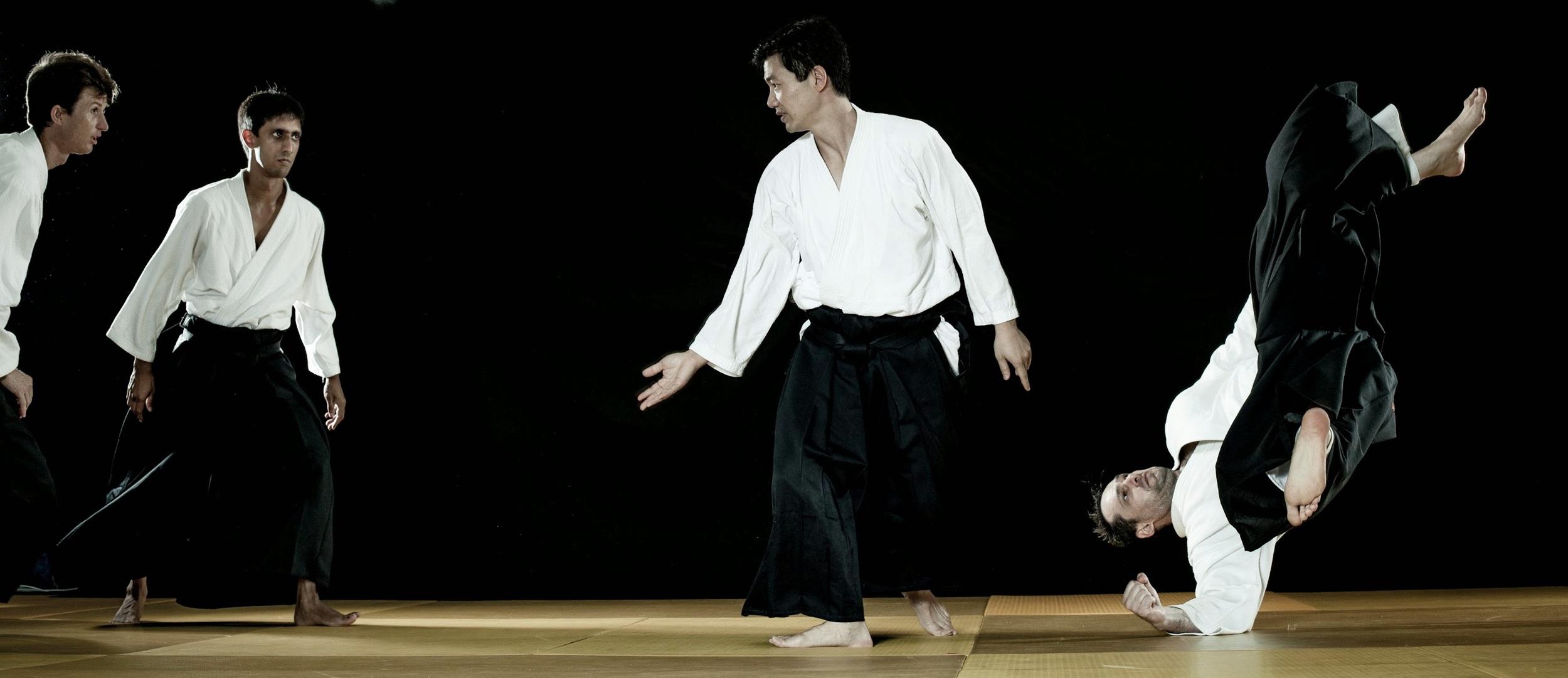 Aikido_Mar_2014-3153.jpg
