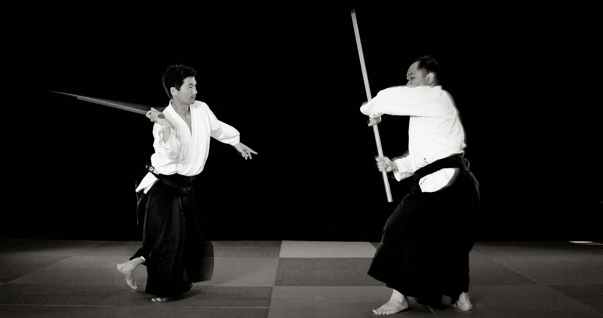 Aikido_Mar_2014-3538.jpg
