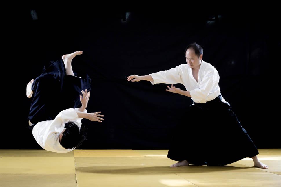 aikido_2016-541_sized.jpg