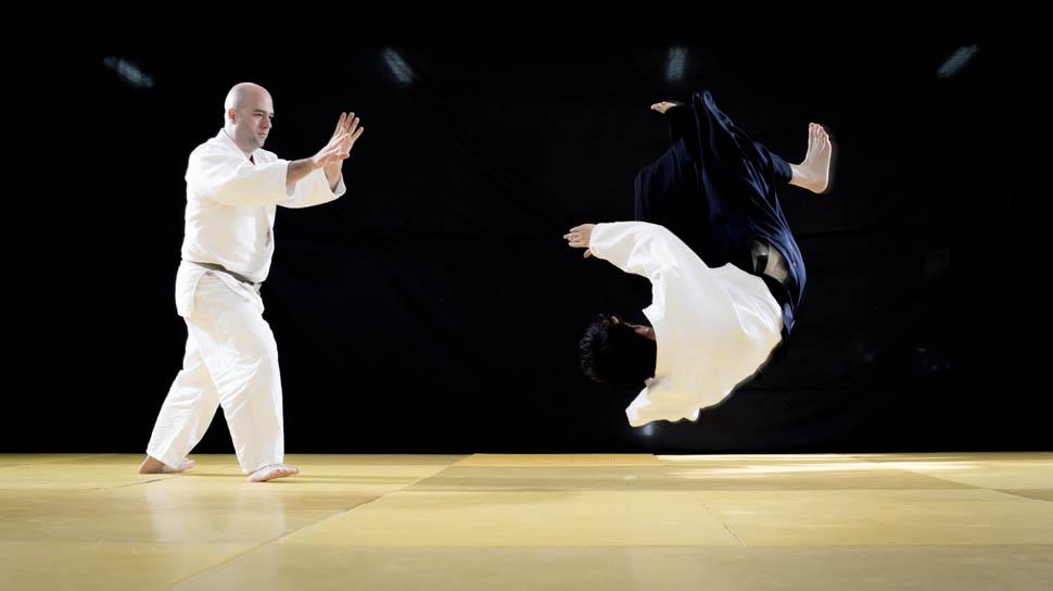 aikido_2016-944_sized.jpg