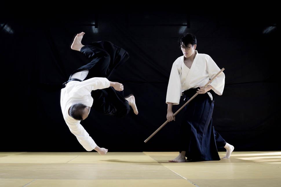 aikido_2016-1076_sized.jpg