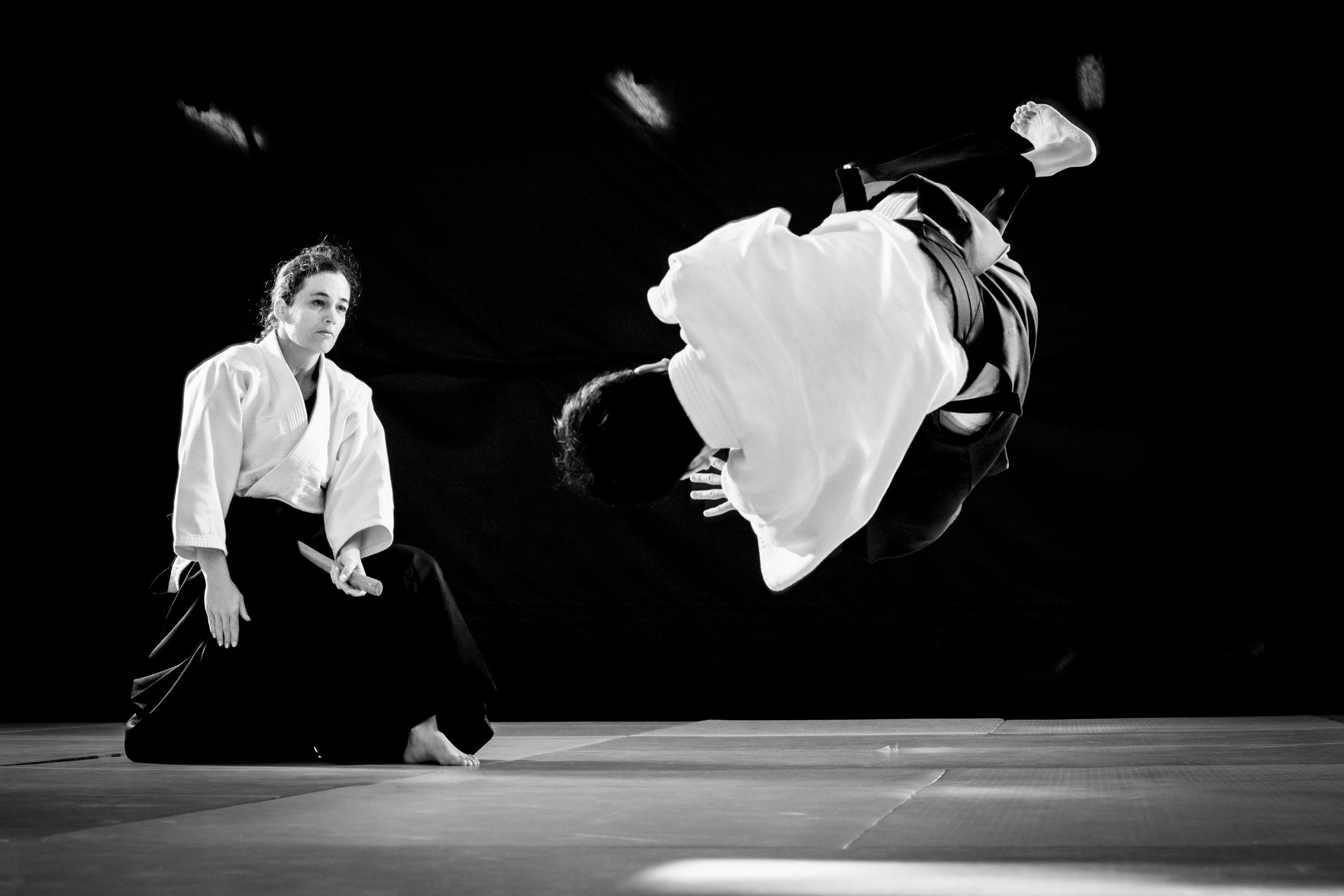 aikido_2016-658.jpg