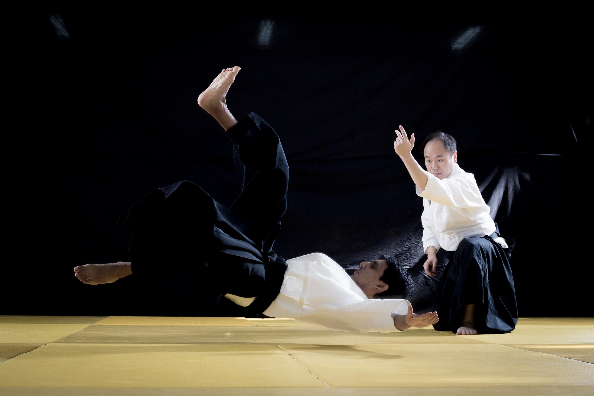 aikido_2016-786.jpg