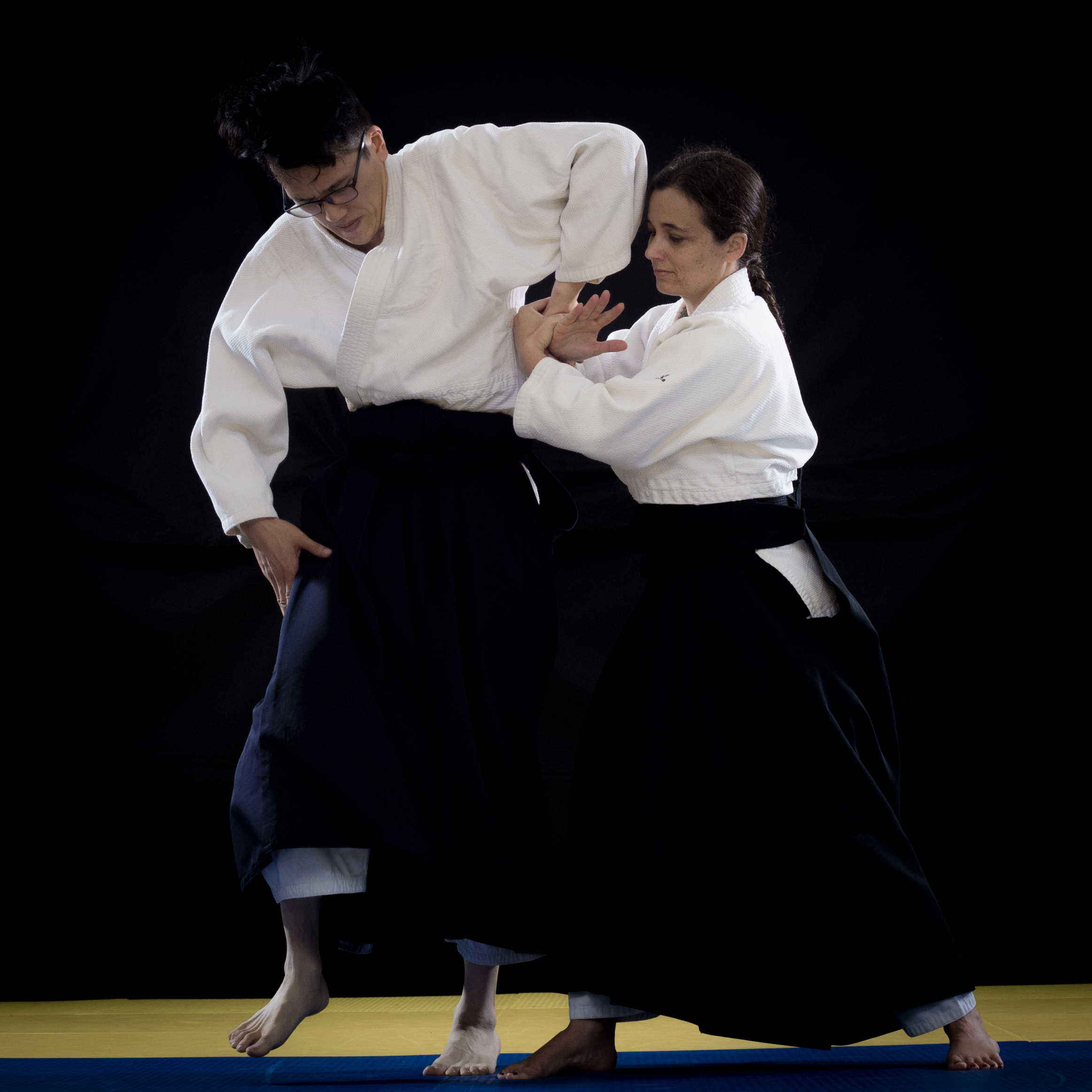 aikido_kokikai_unsw_sankyo.jpg