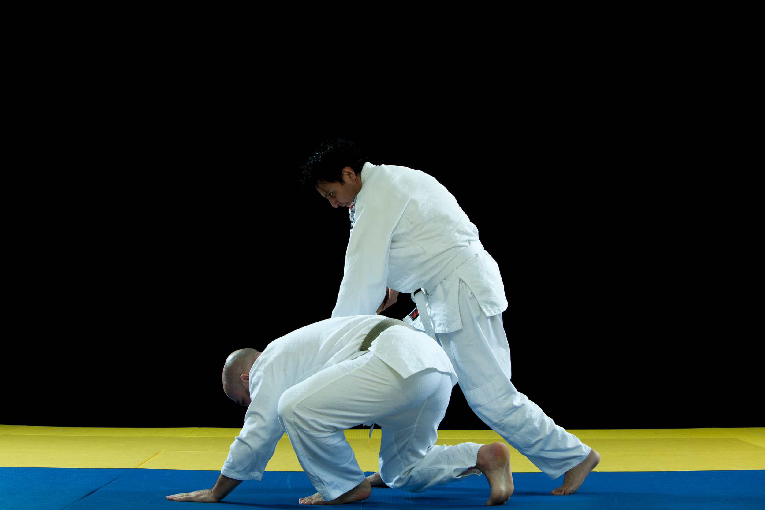 aikido-8.jpg