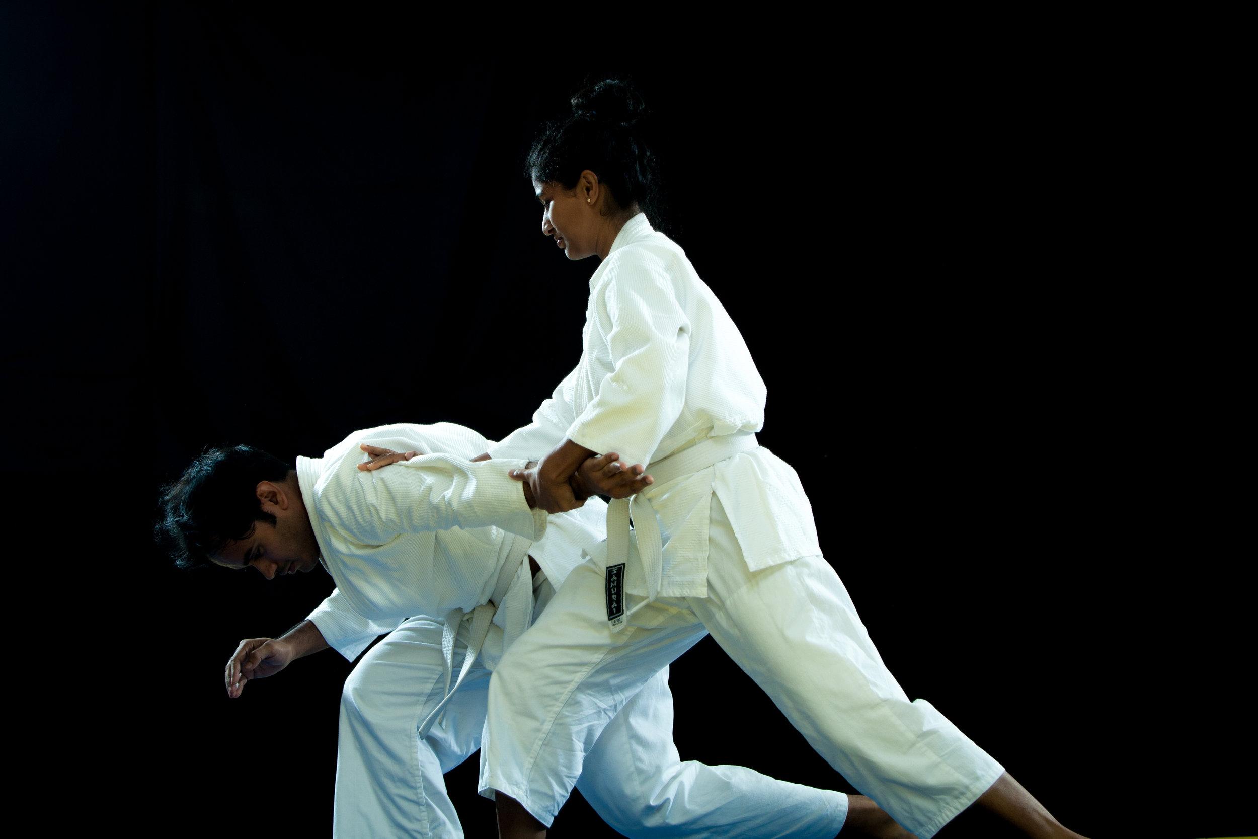 aikido-30.jpg