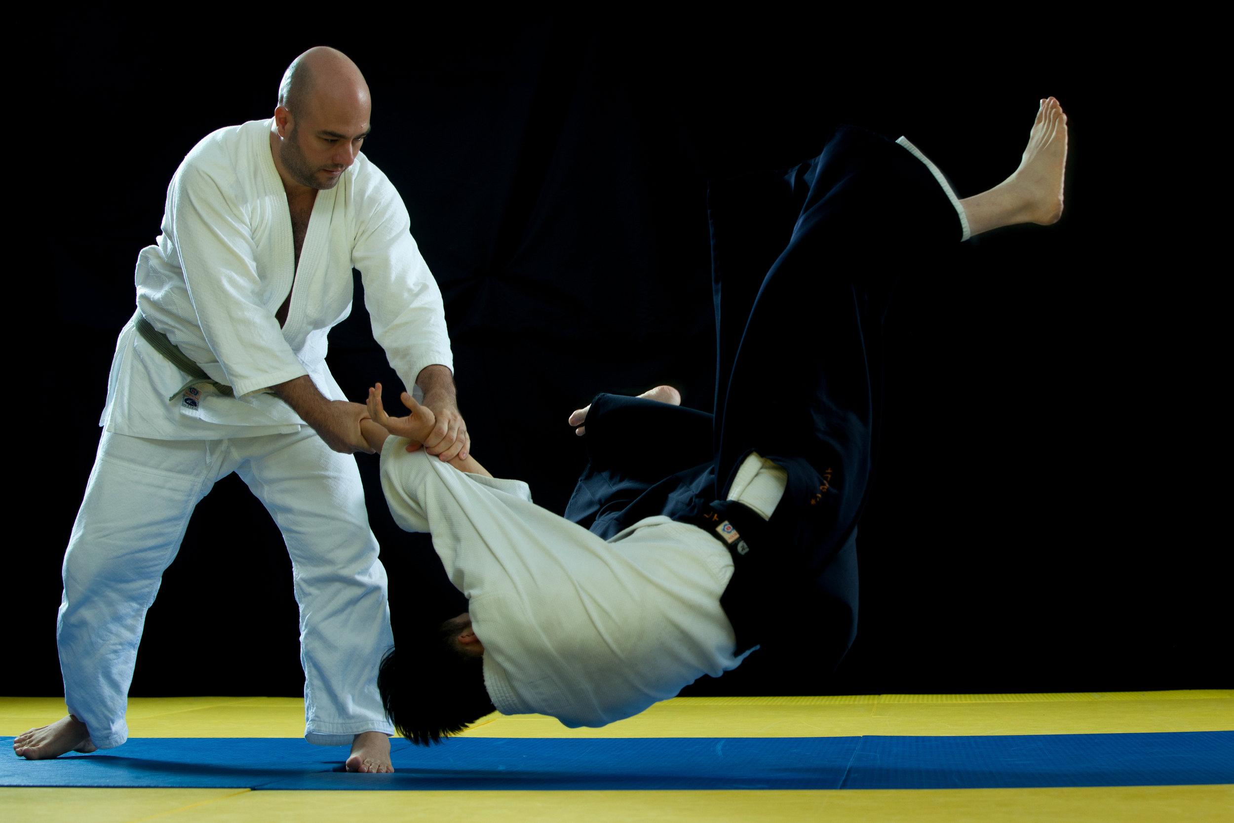 aikido-15.jpg