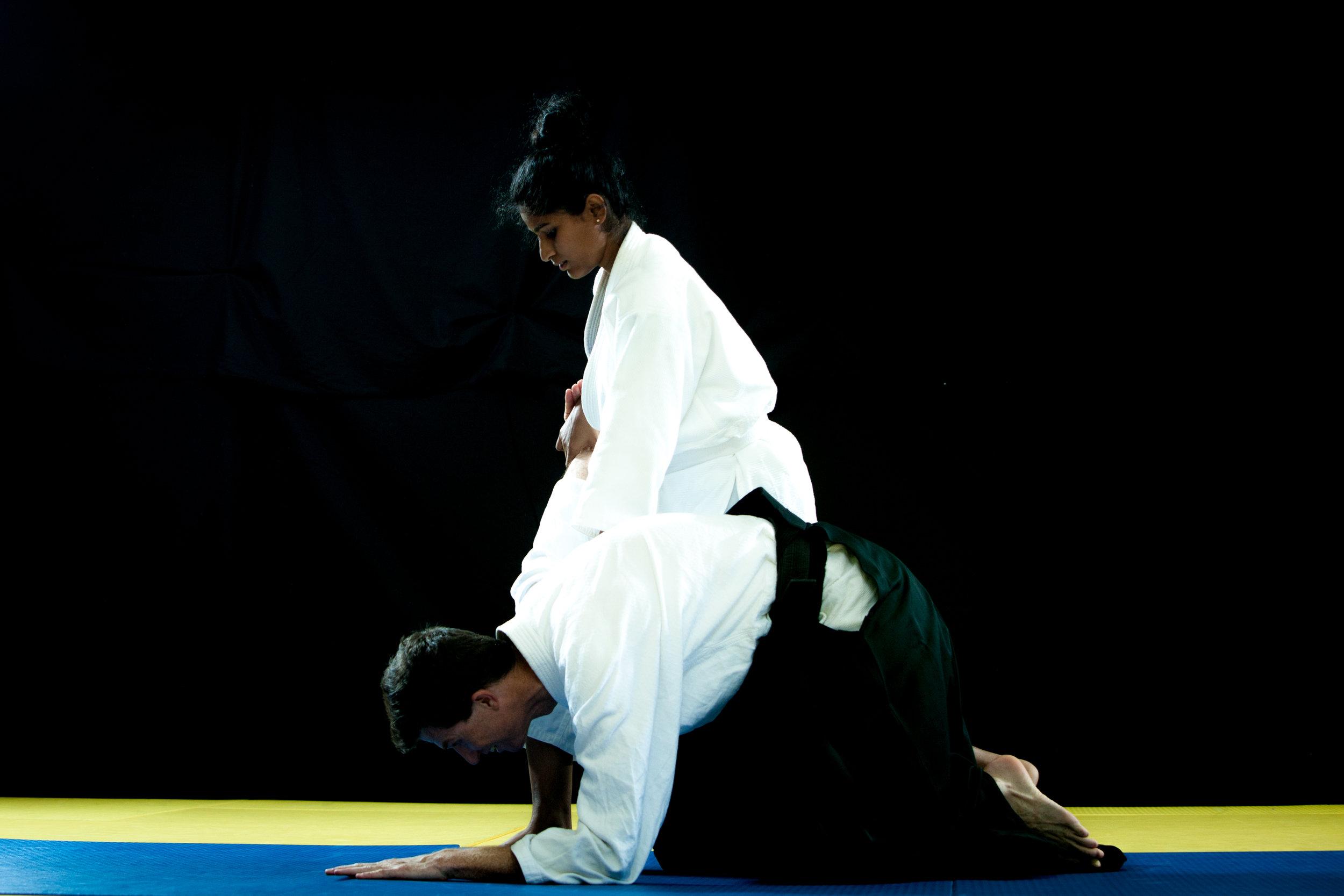 aikido-36.jpg