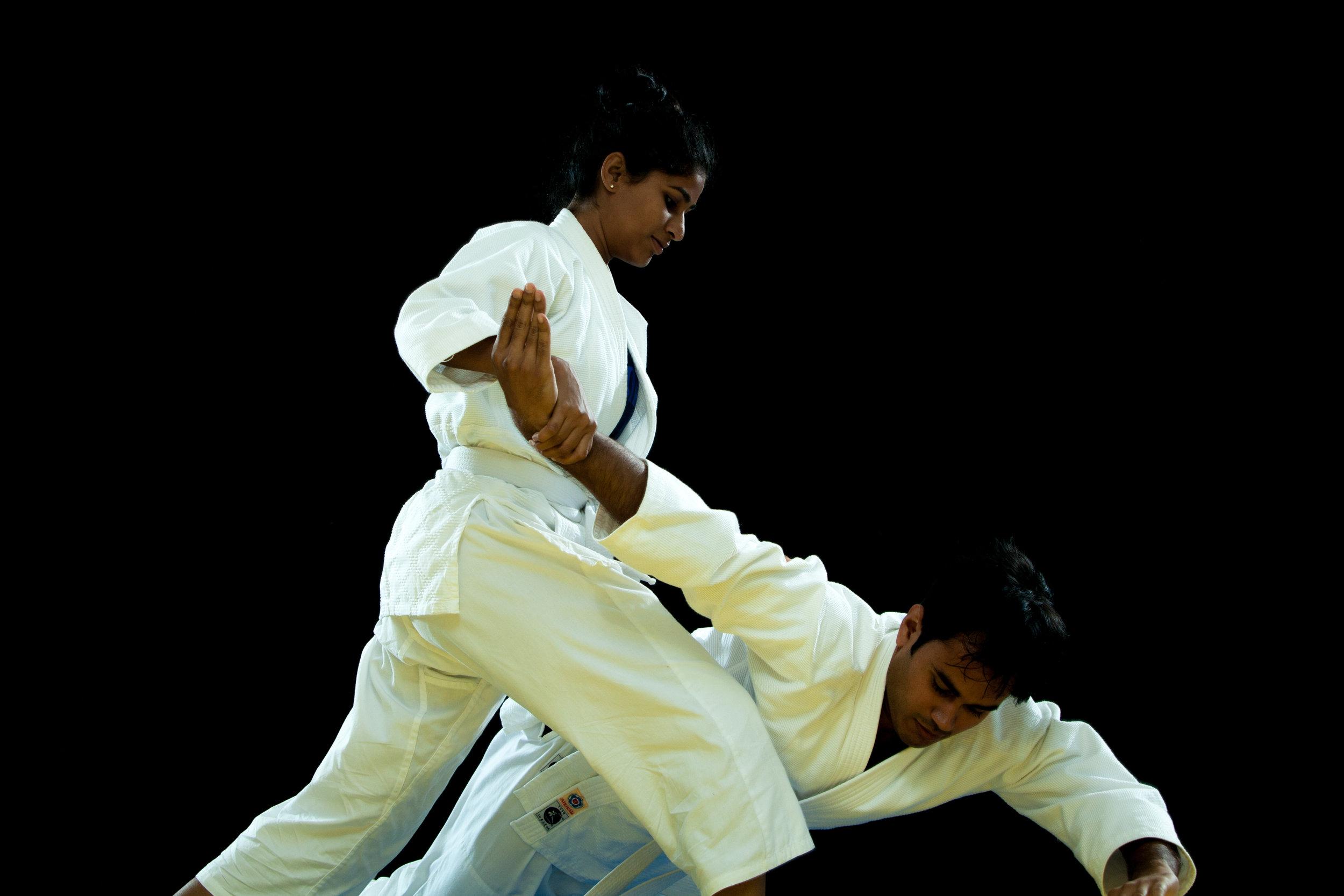 aikido-31.jpg