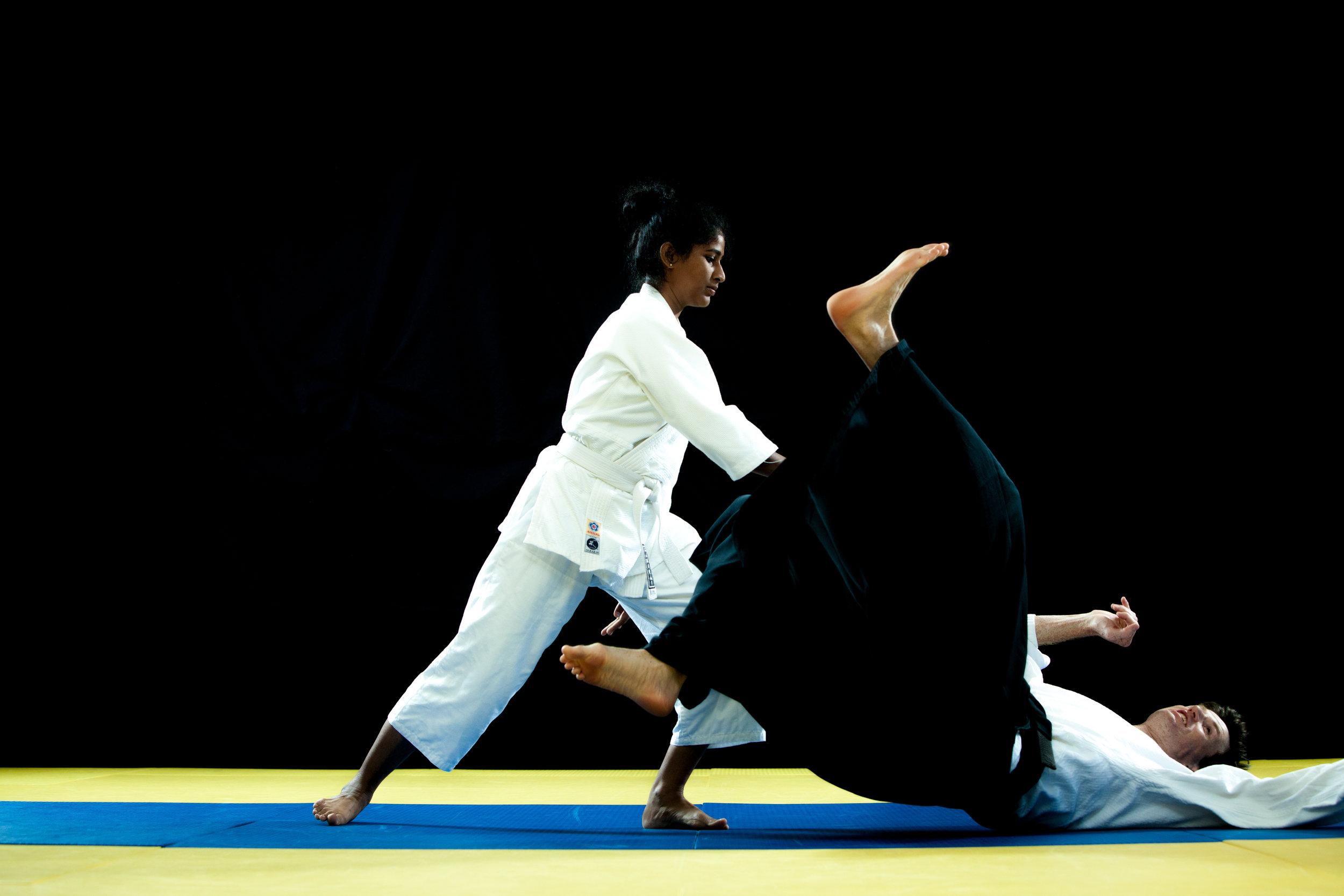 aikido-38.jpg