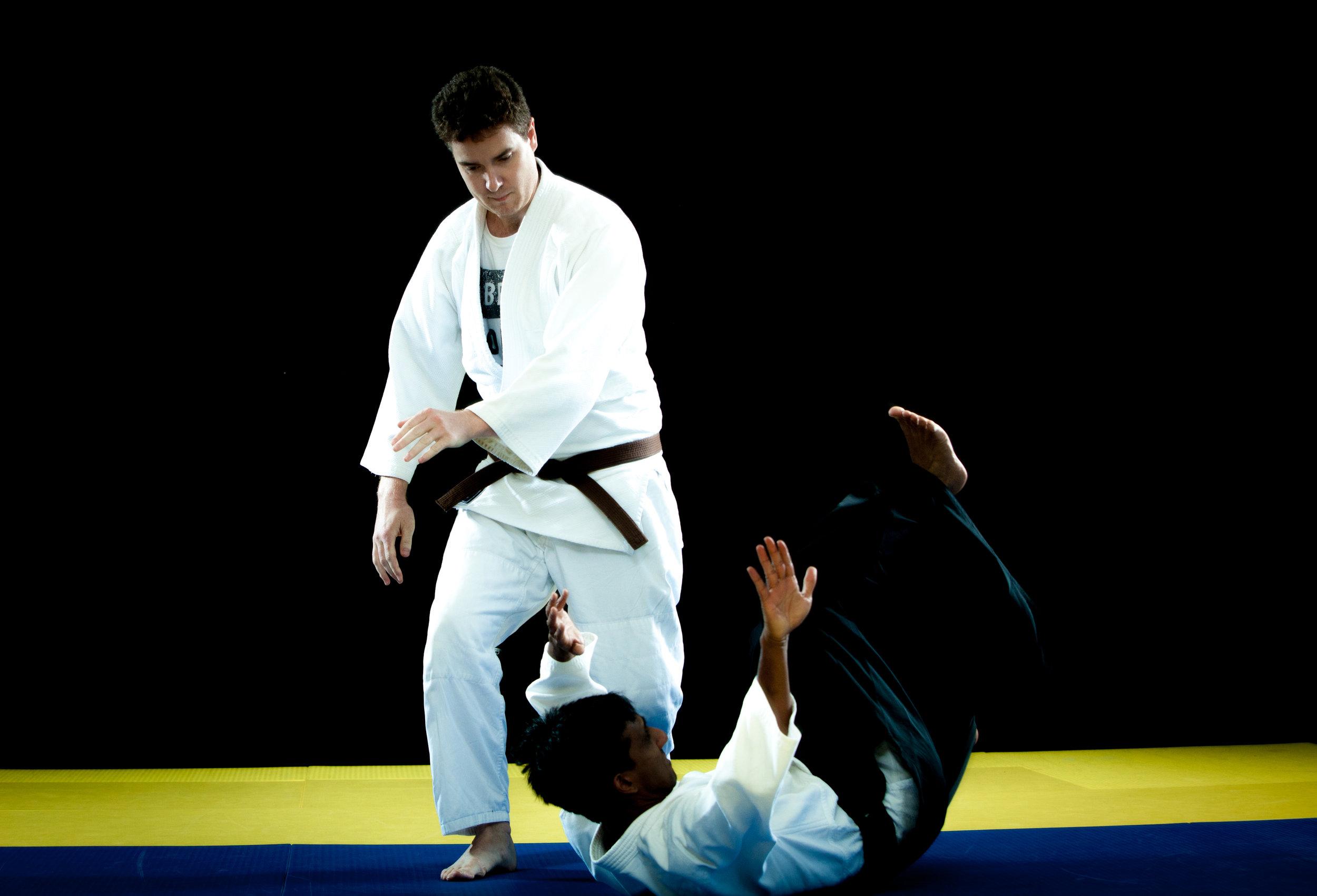 aikido-46.jpg