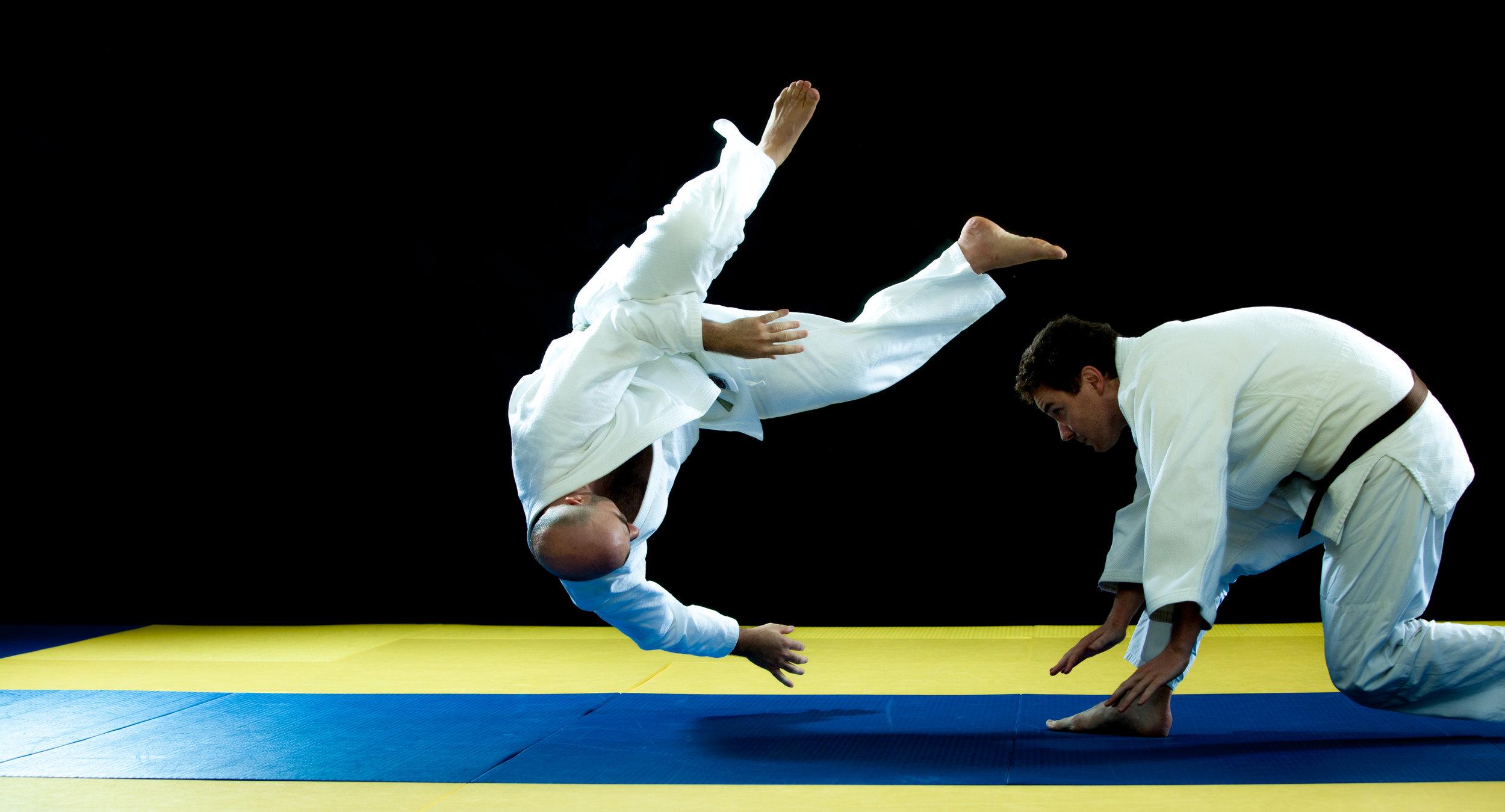 aikido-49.jpg