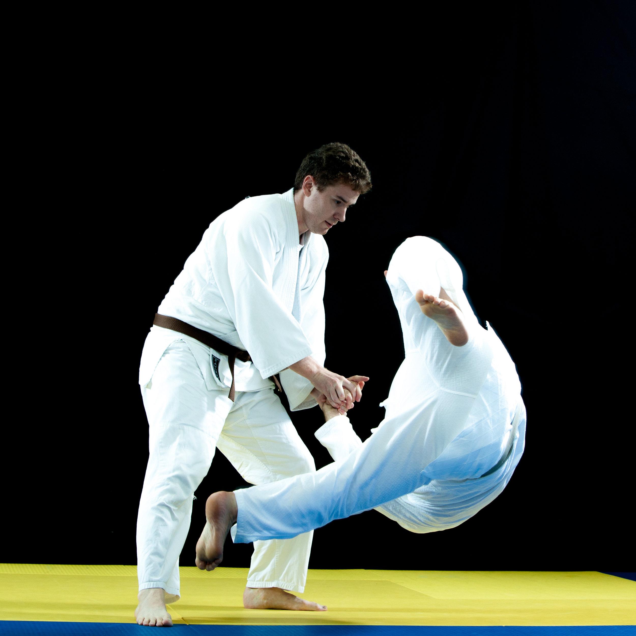 aikido-52.jpg