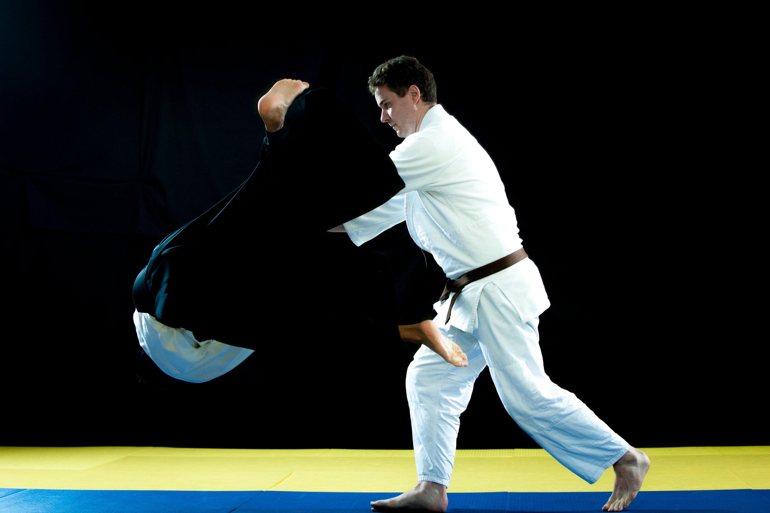 aikido-42.jpg