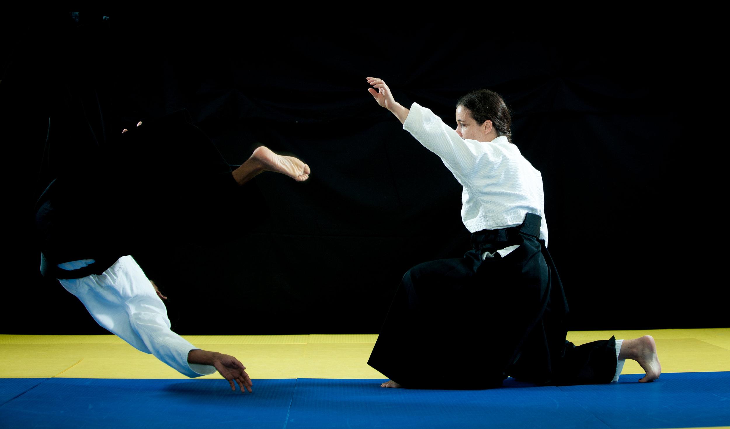 aikido-58.jpg