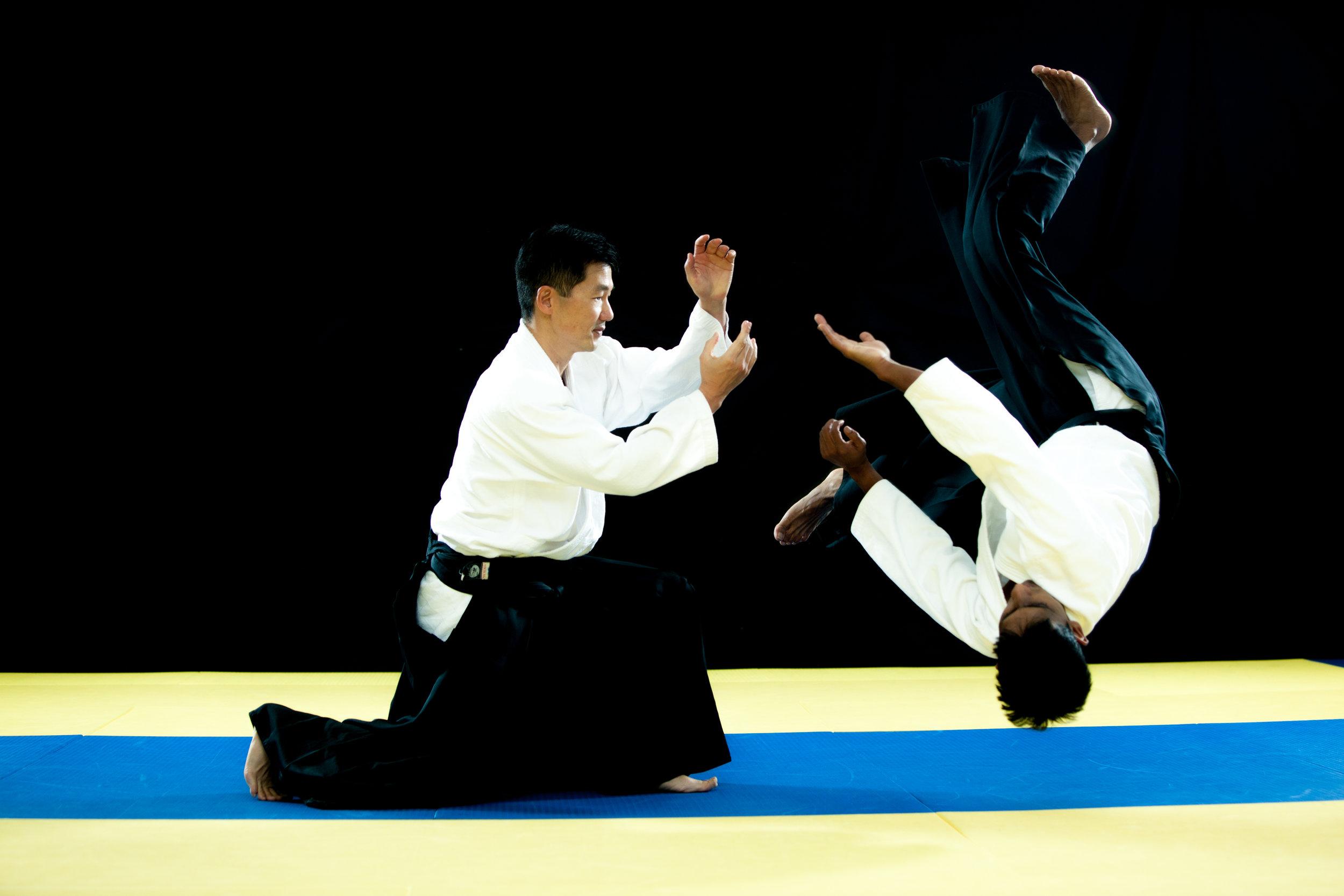 aikido-56.jpg