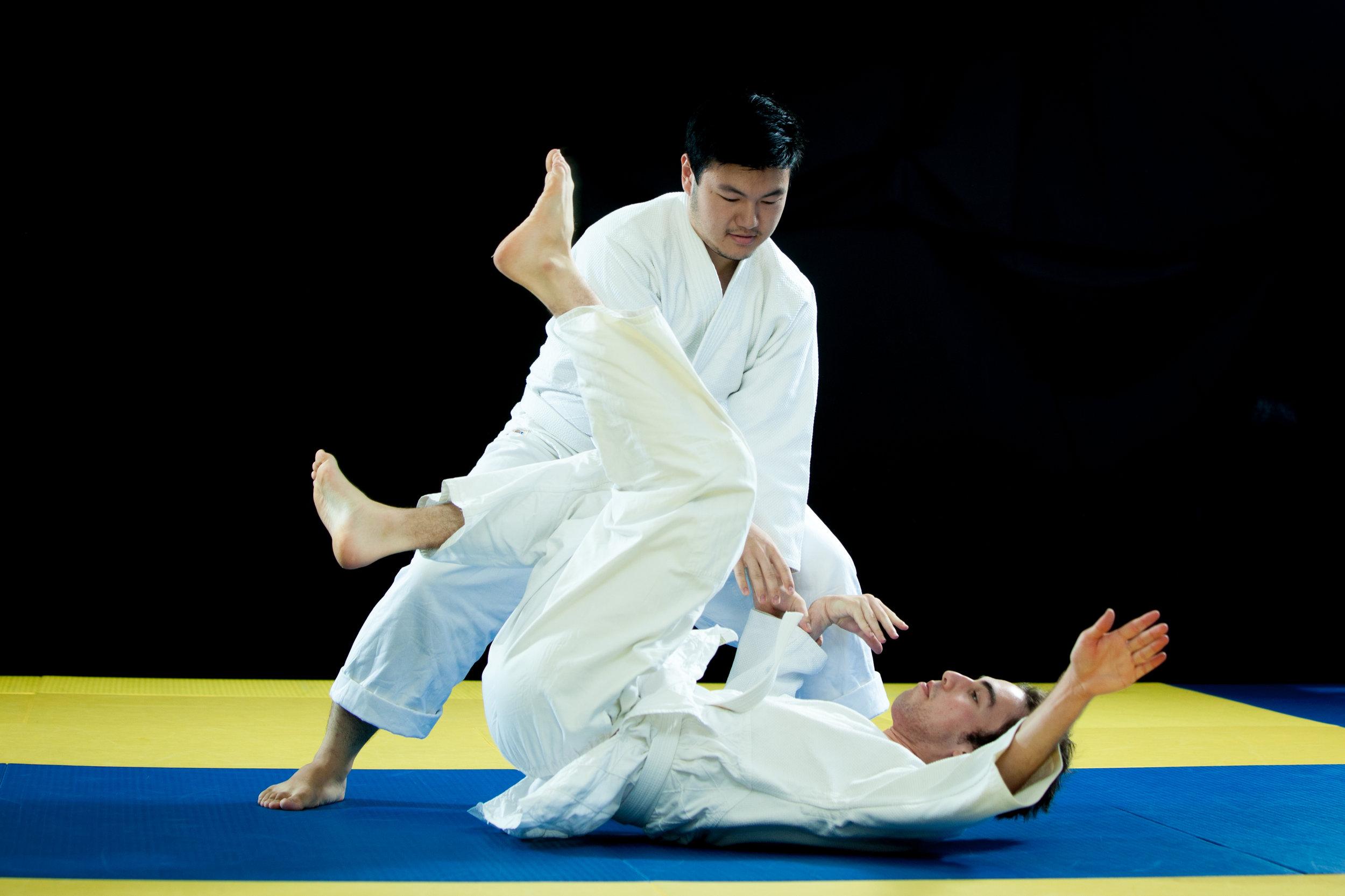 aikido-68.jpg