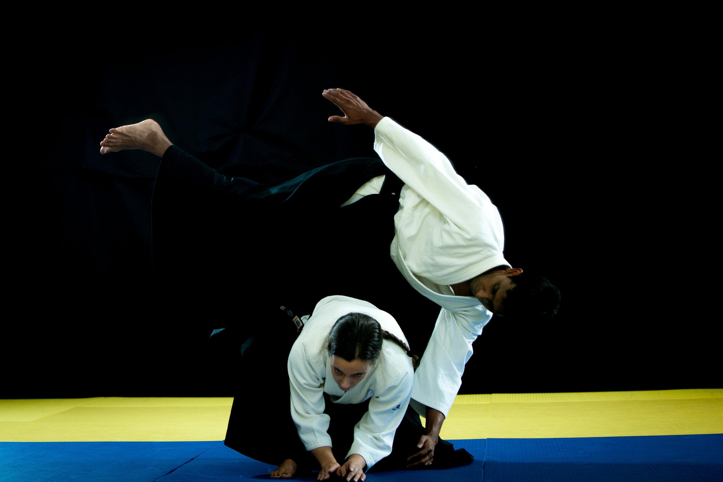 aikido-59.jpg