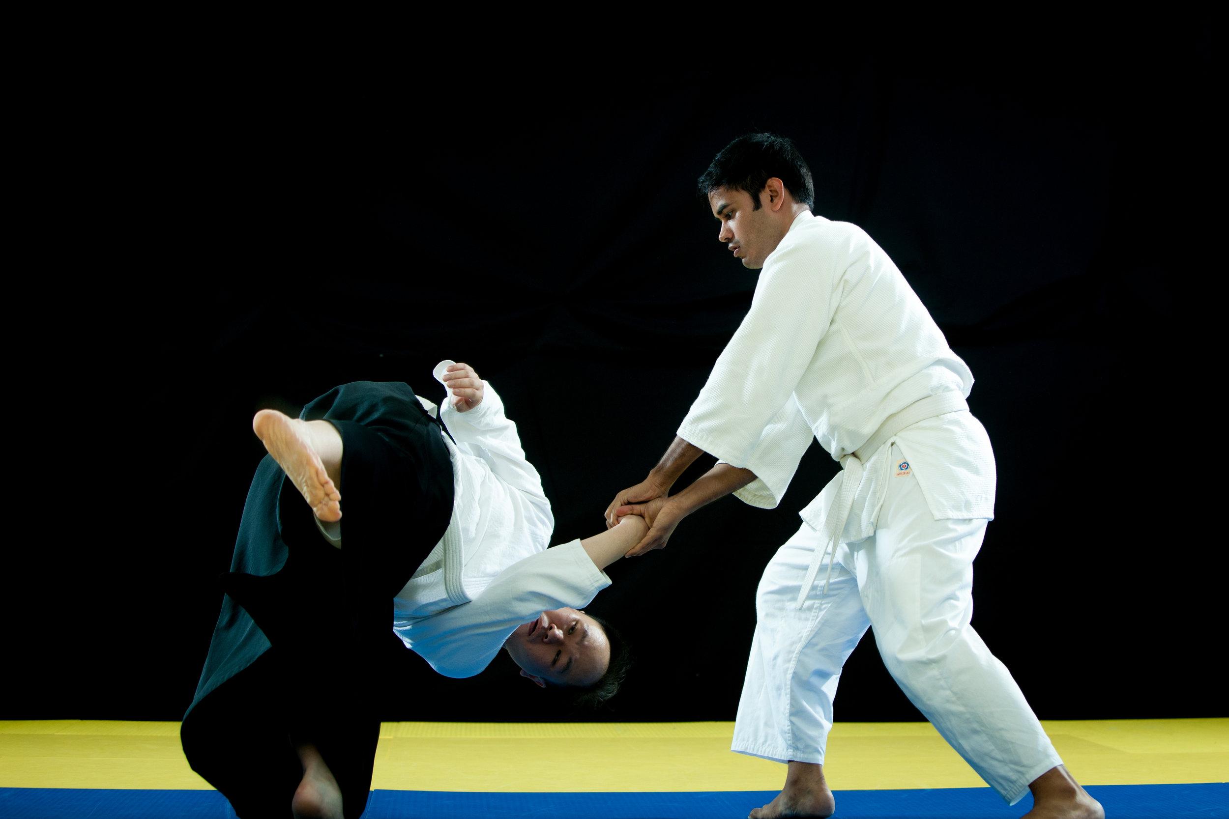 aikido-71.jpg
