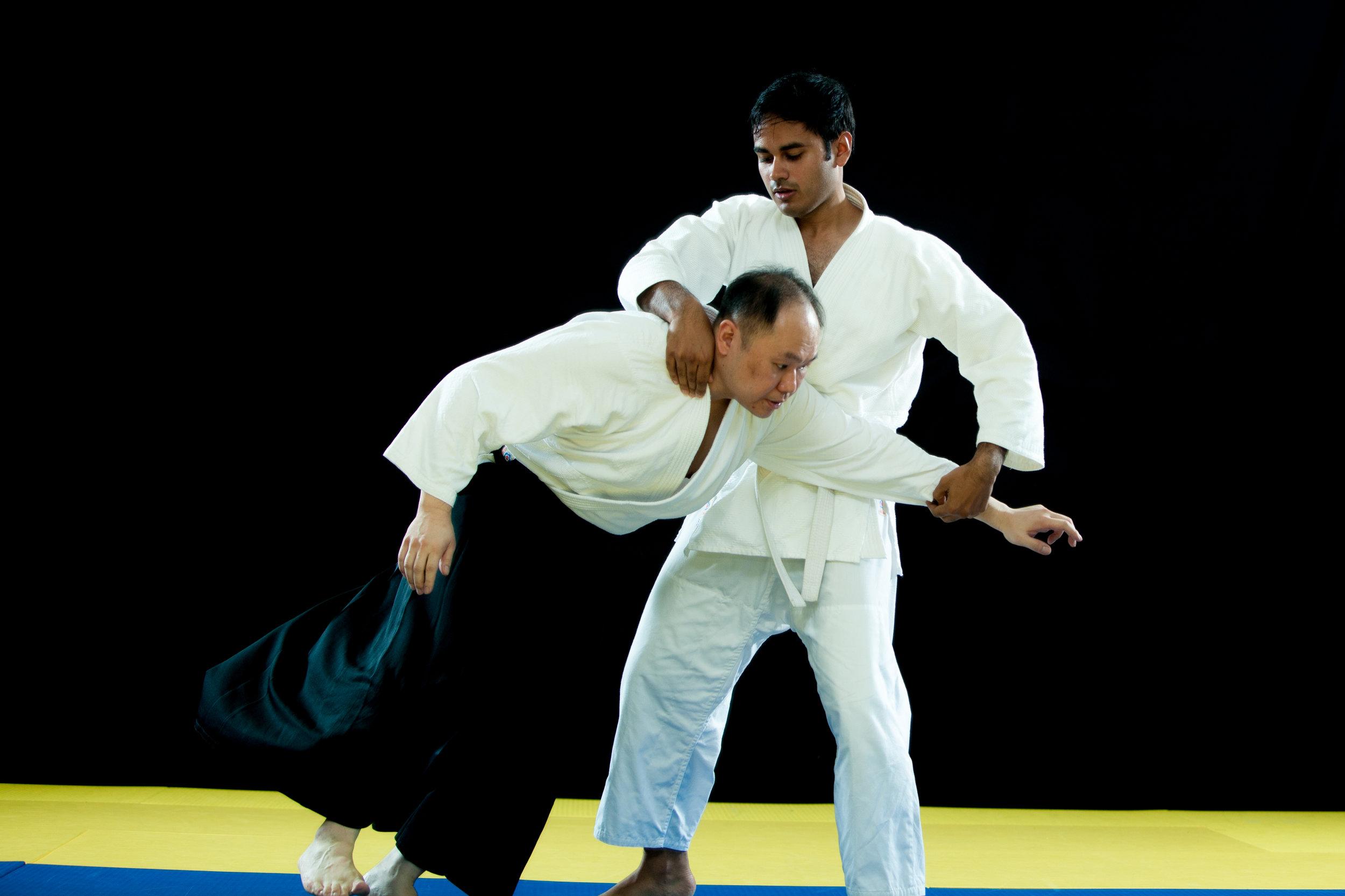aikido-69.jpg