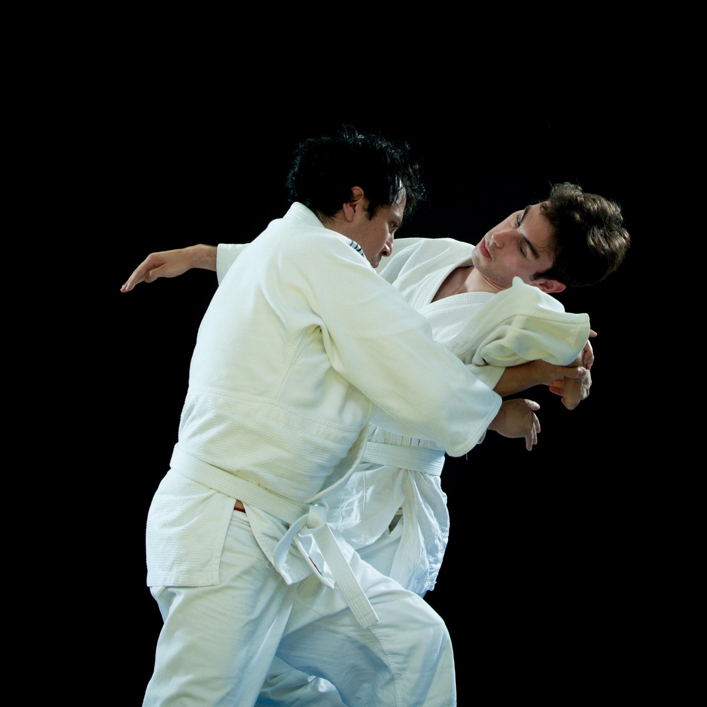 aikido-77.jpg