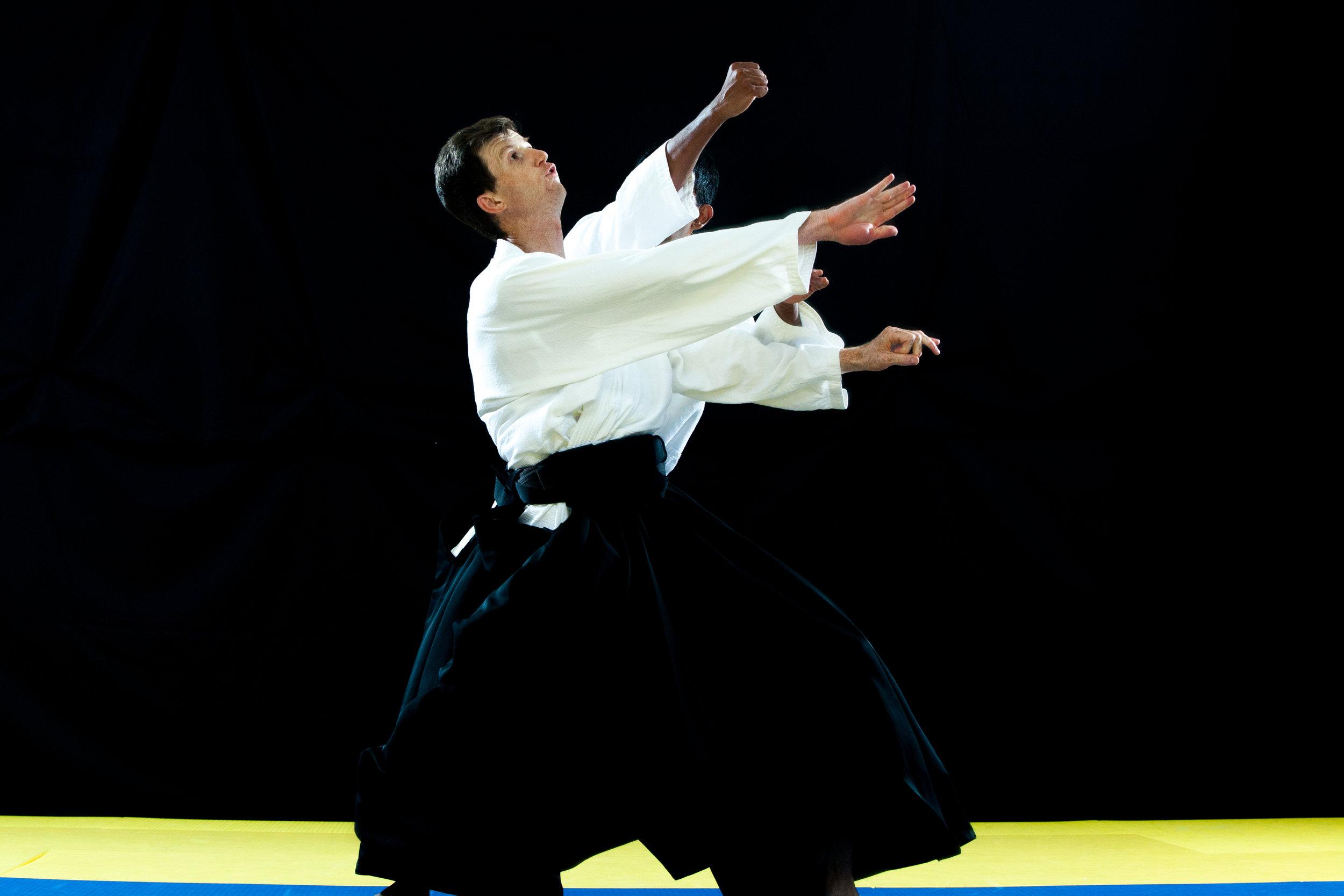 aikido-80.jpg