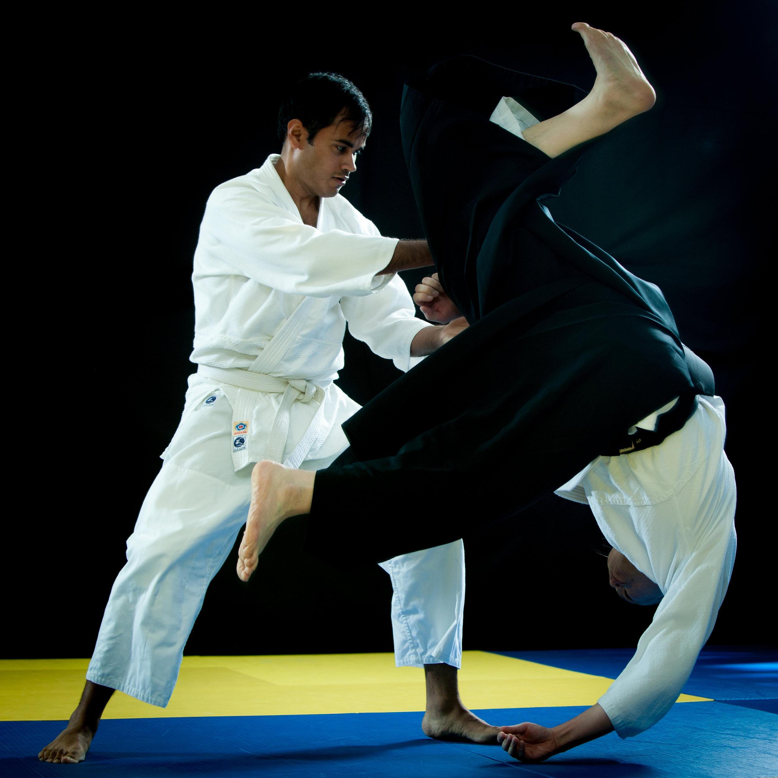 aikido-75.jpg