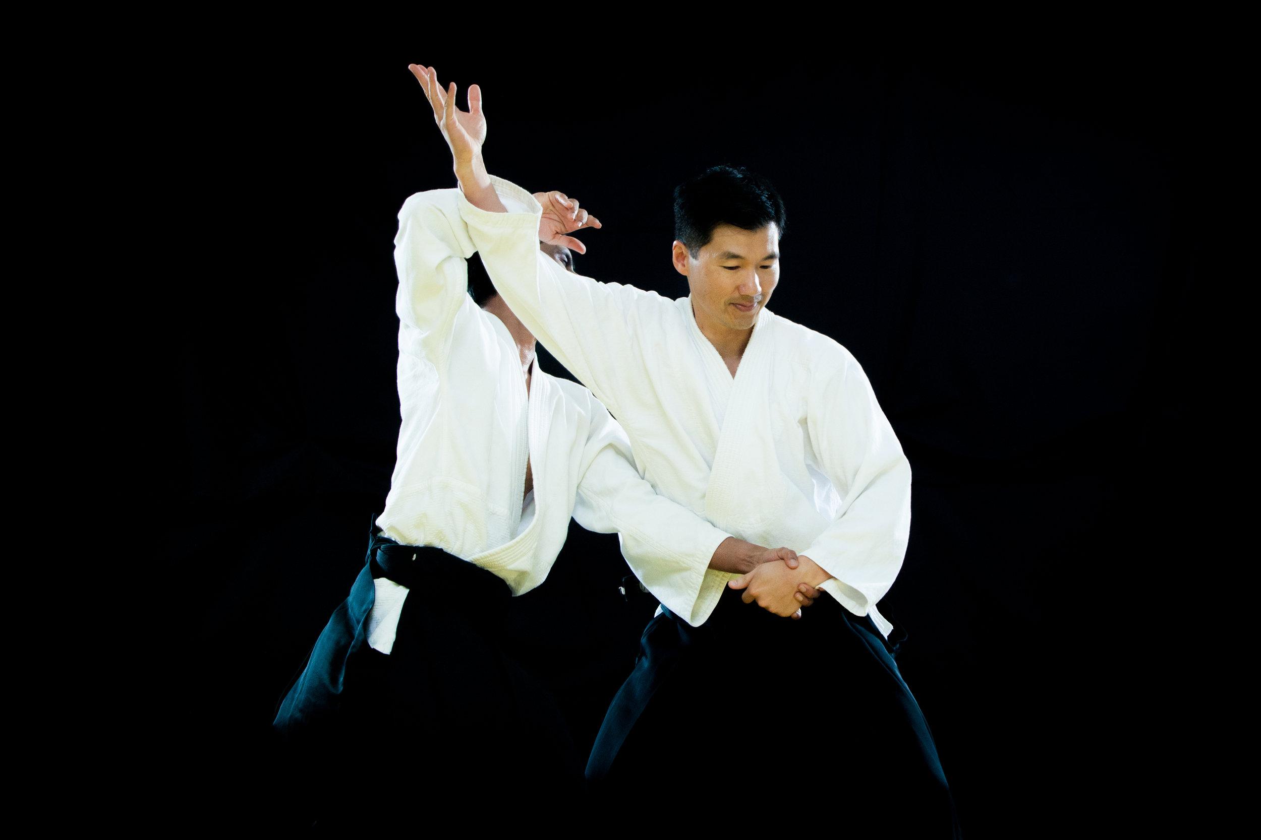 aikido-86.jpg