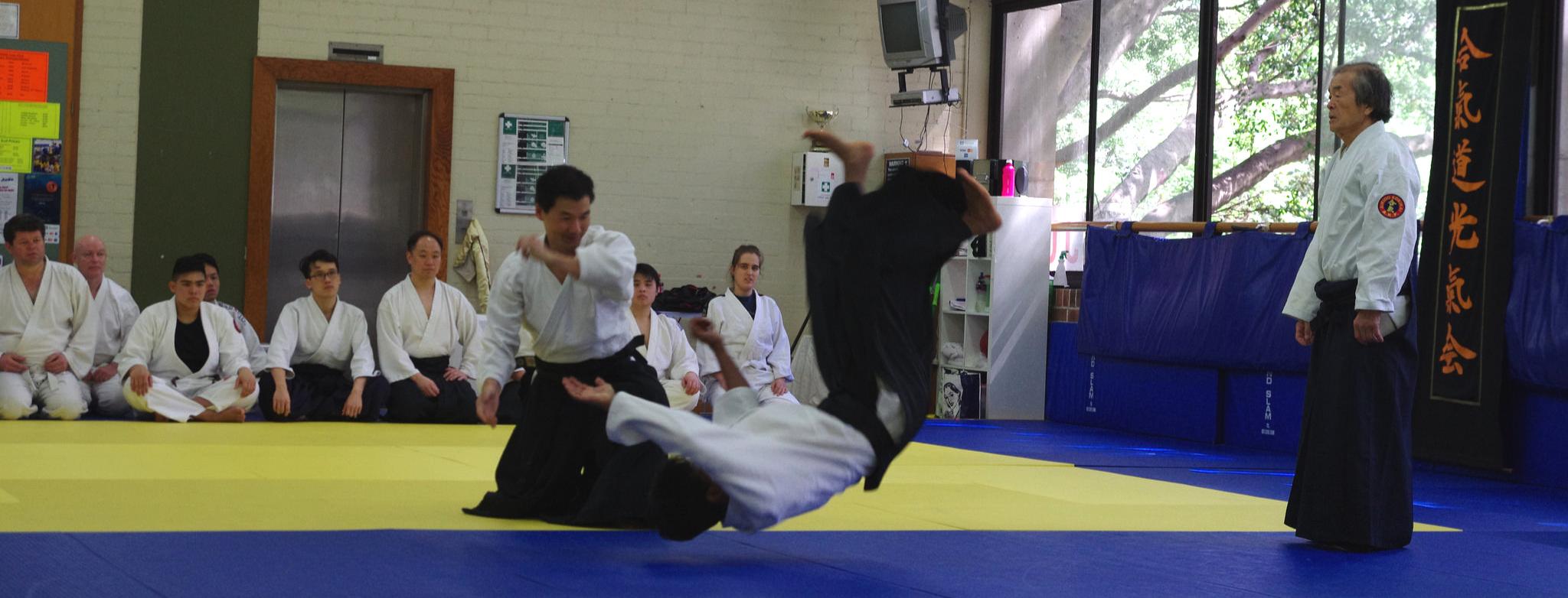 Aikido_demo_unsw.jpg