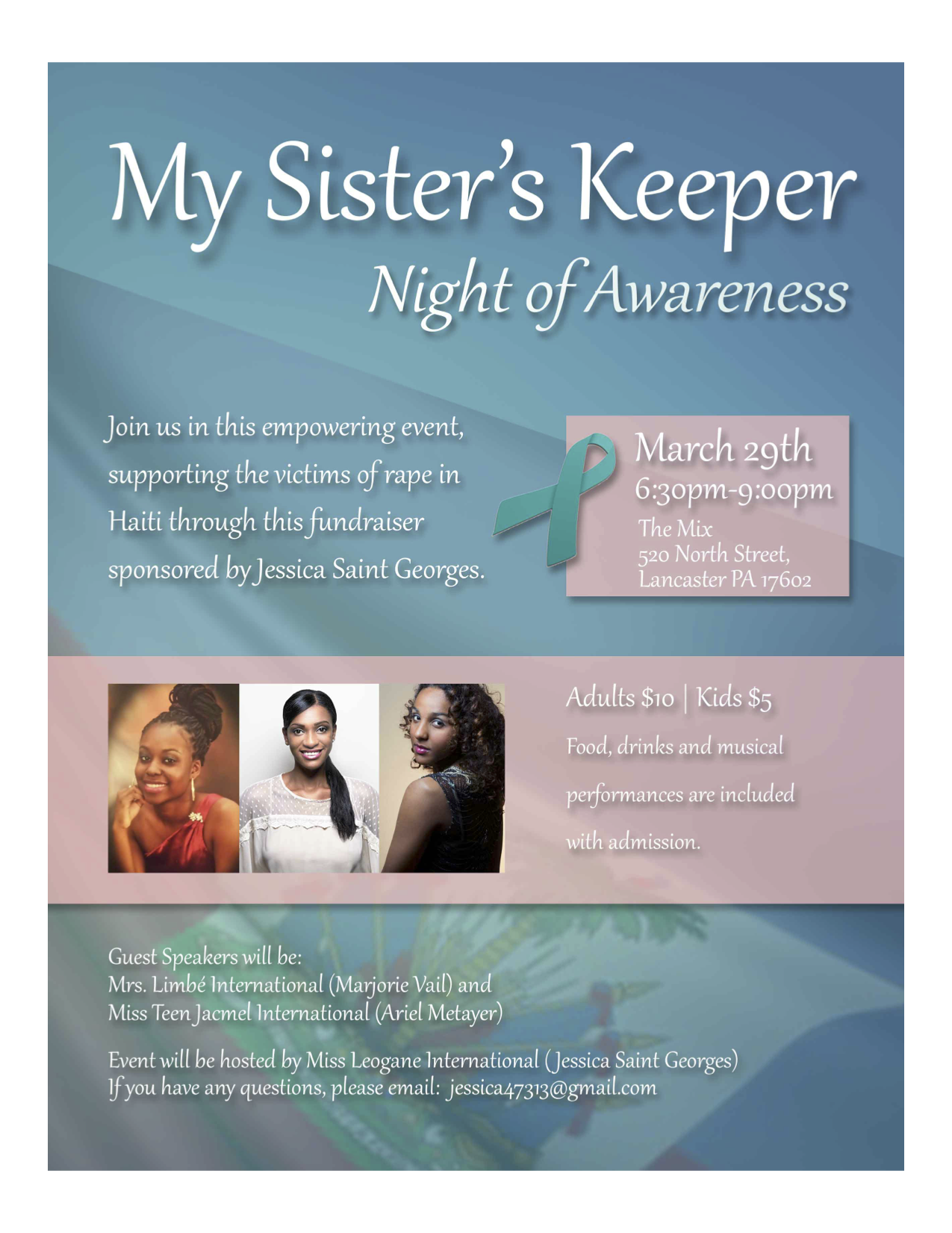 My-Sister's-Keeper-FLYER.final.png