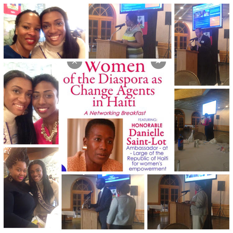 Women of Diaspora.jpeg