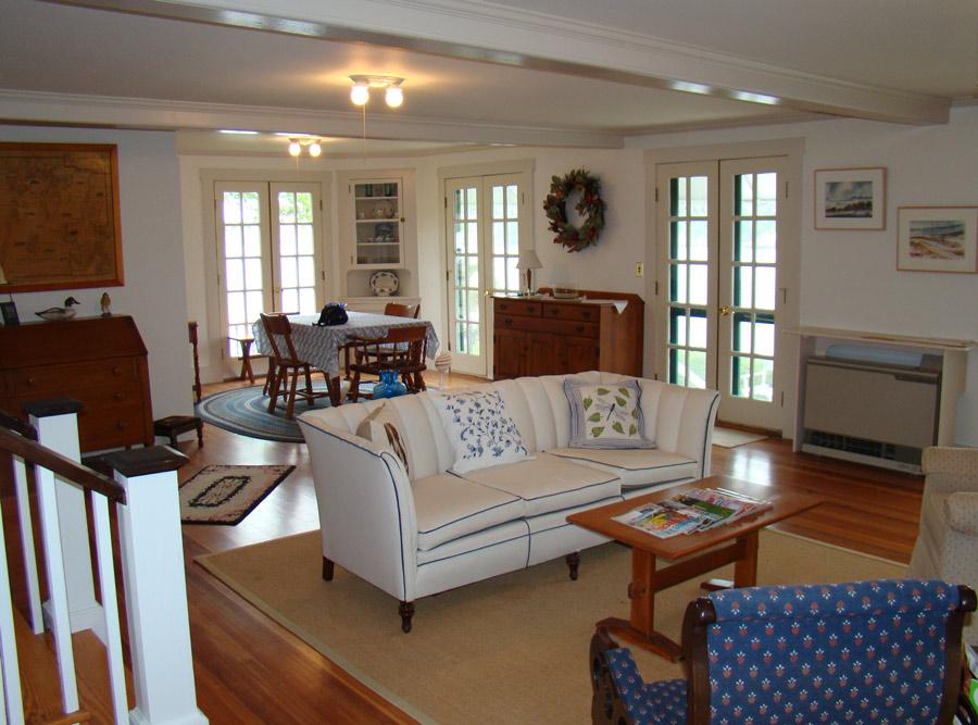 babcock_livingroom_web.jpg