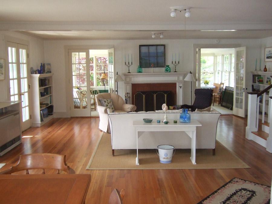 babcock_livingroom2_web.jpg