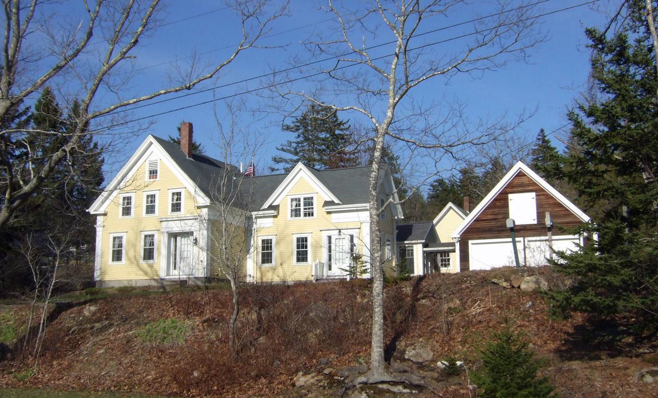 Barker-house2_web.jpg