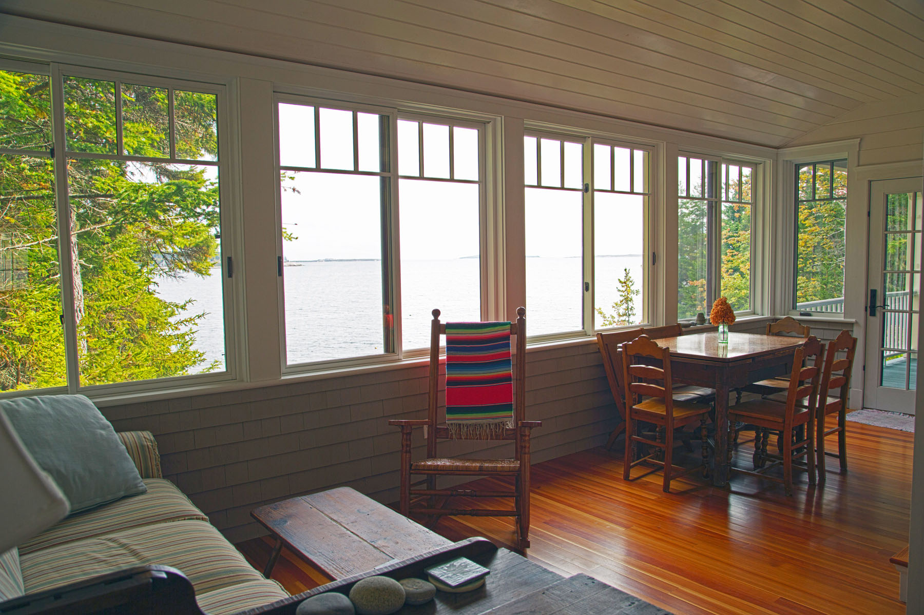 interior porch 1 - Copy - Copy.jpg
