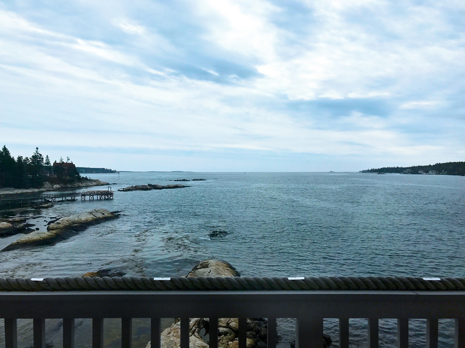 Better_View-from-master-bedroom-deck-EDIT_IMG_1096.jpg
