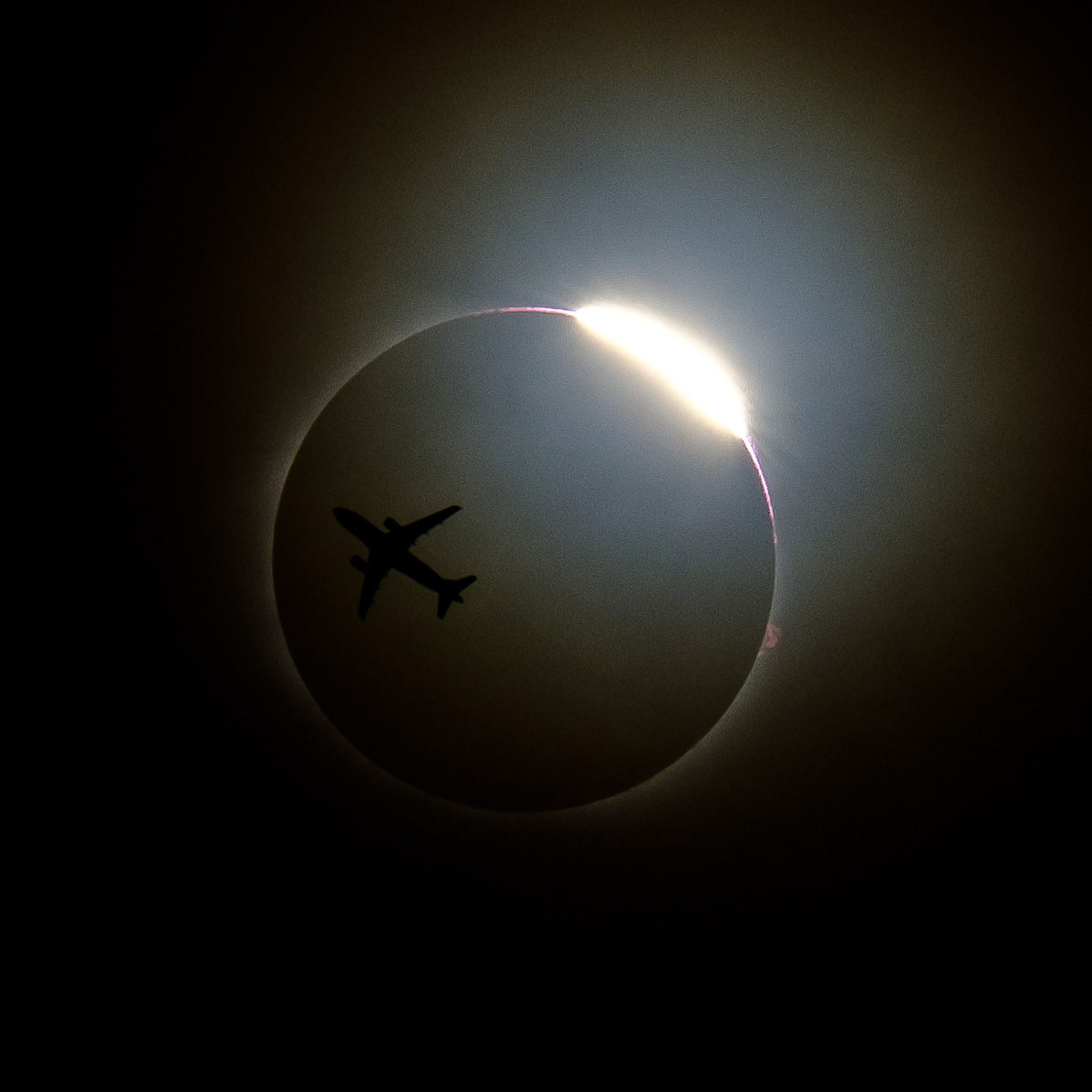 2017-08-21_solar_eclipse-021.jpg