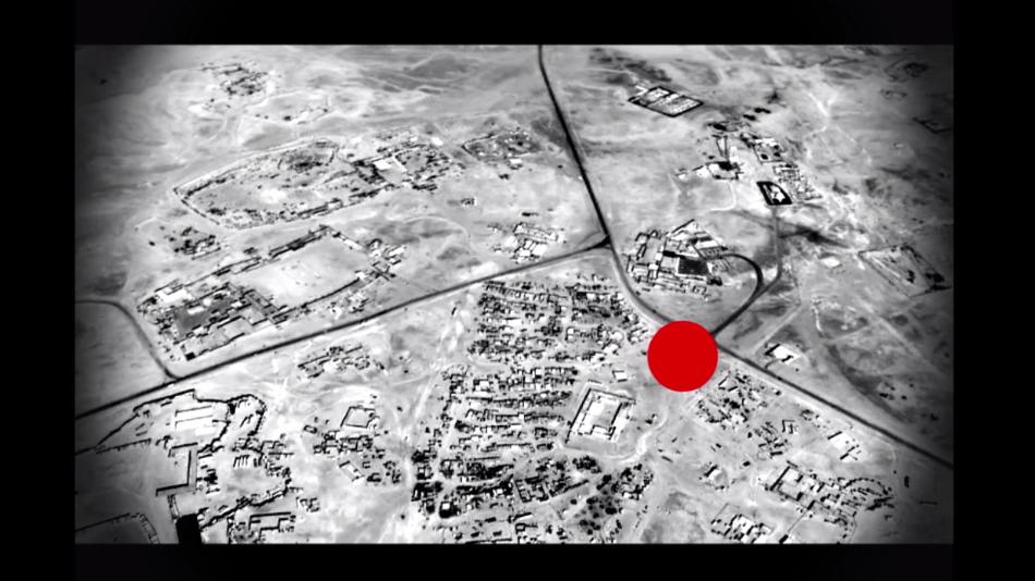 Screen Shot 2014-02-19 at 11.27.13 PM.png