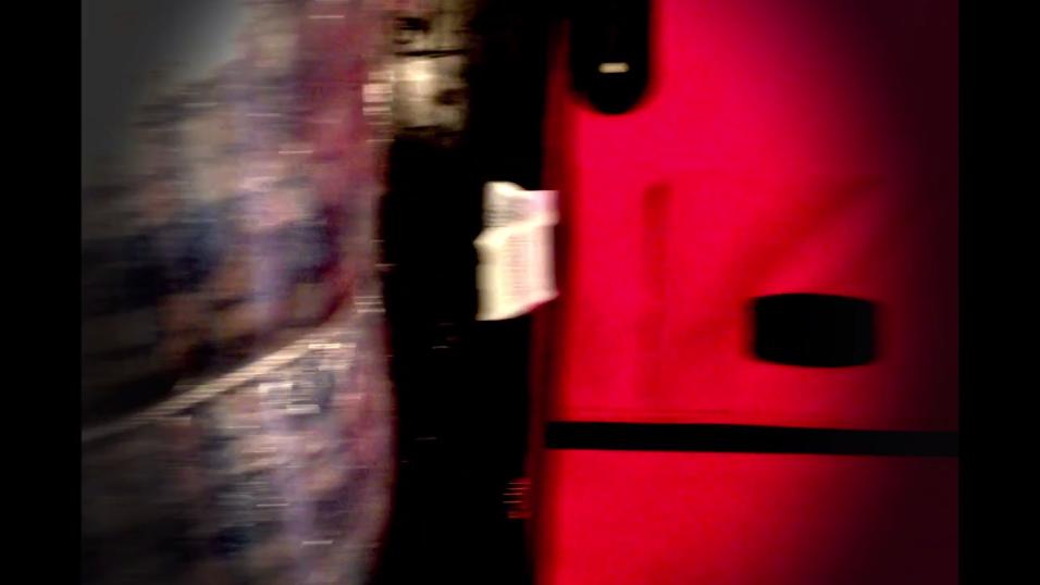 Screen Shot 2014-02-19 at 11.33.01 PM.png