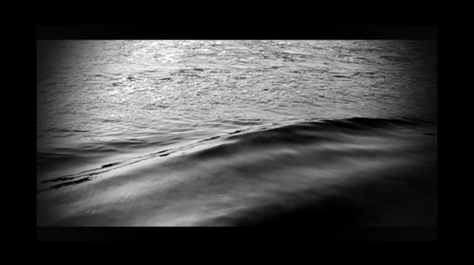 Screen Shot 2014-02-19 at 11.33.34 PM.png