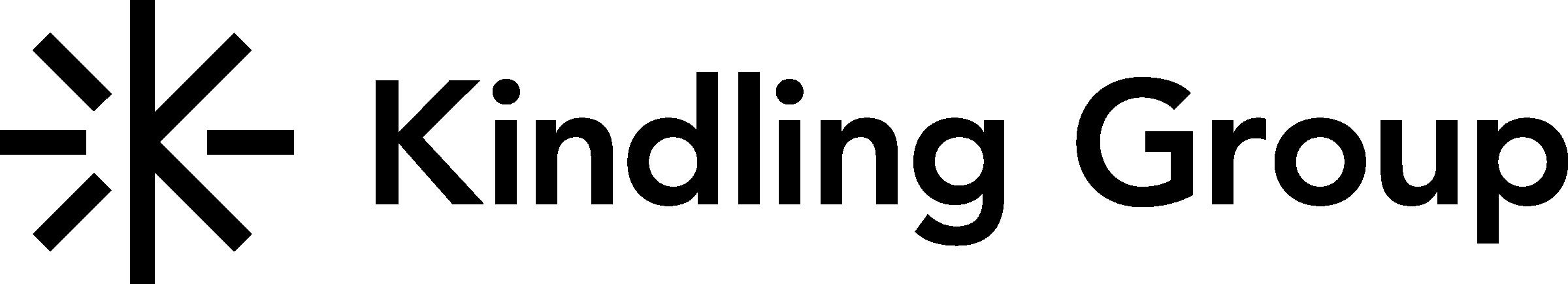 kindling_group.png