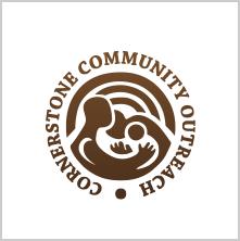 Cornerstone-Community-Outreach-logo.png