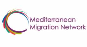 mediteranean_migration_network.jpg