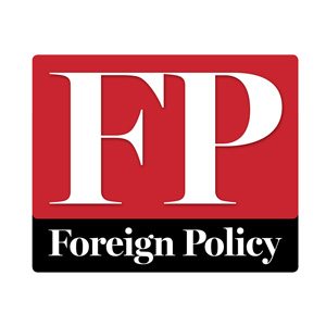 foreign-policy-logo.jpg
