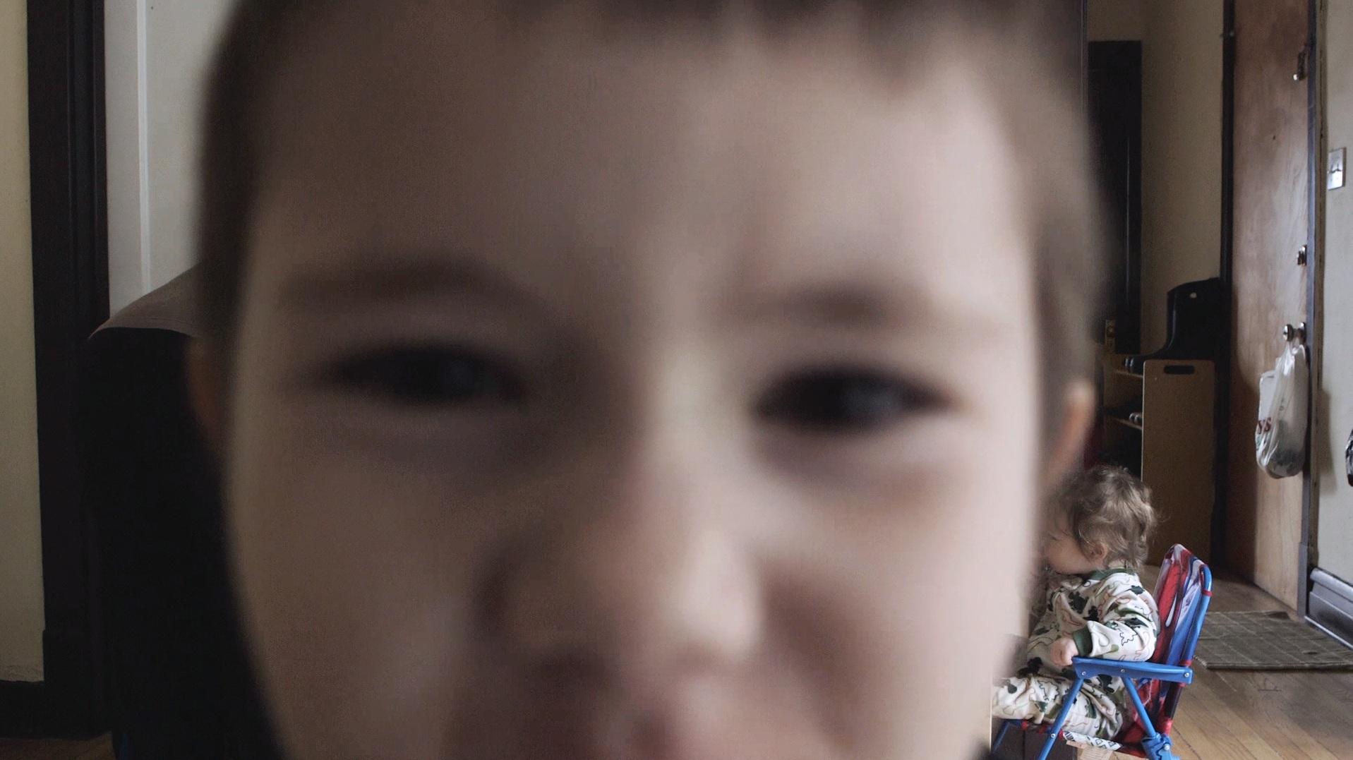 House of Cards: Rebuilding - Short Films