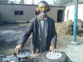 DJ .jpg