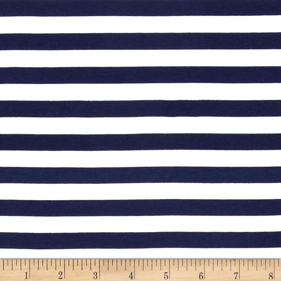 Riley Blake's Jersey Knit