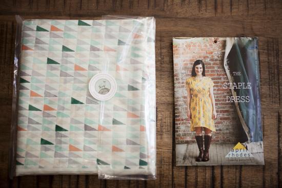 Staple Dress.jpg