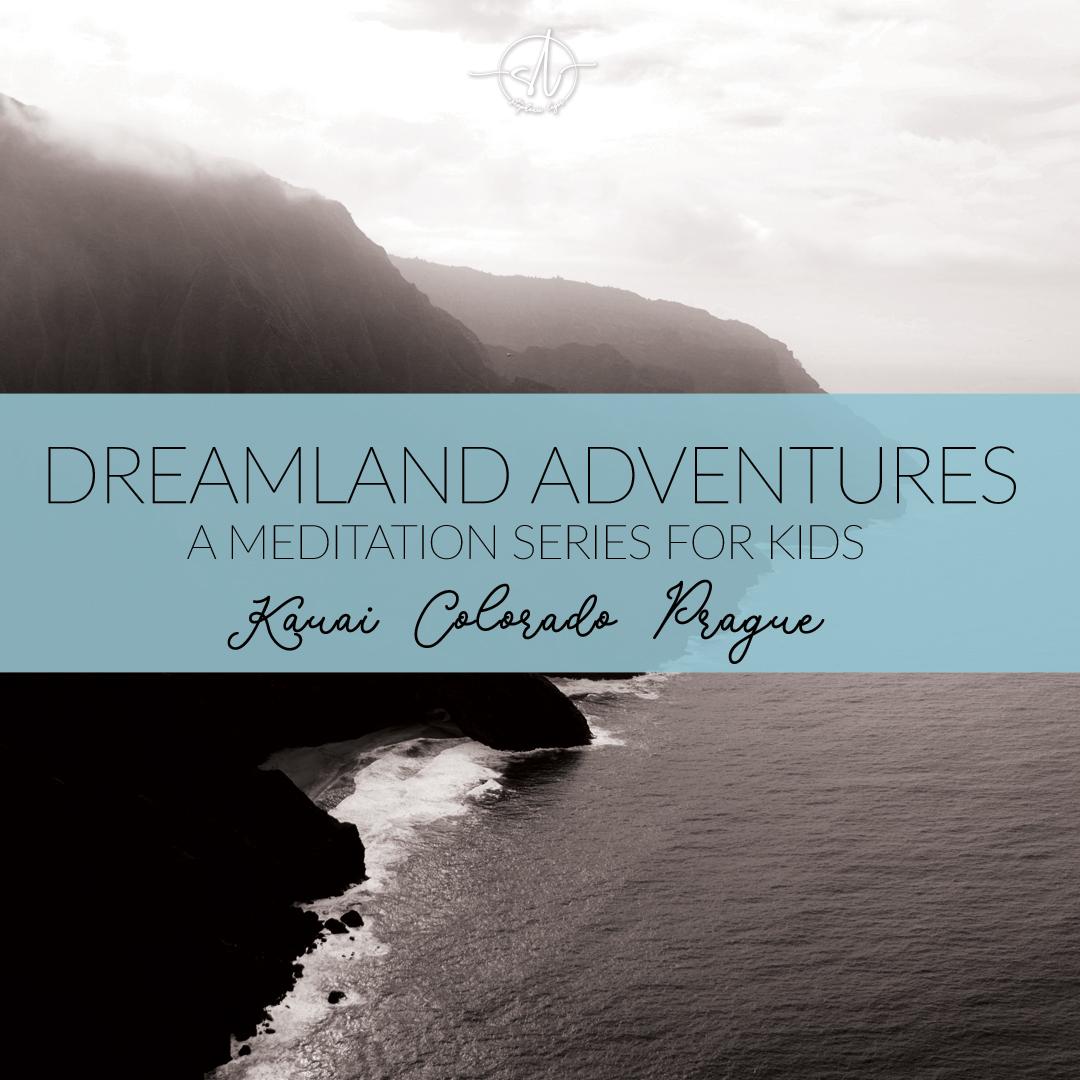 Website-DreamLand-Kauai-Colorado-Prague-1.jpg