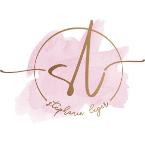 SL_logo_300px_72dpi.jpg